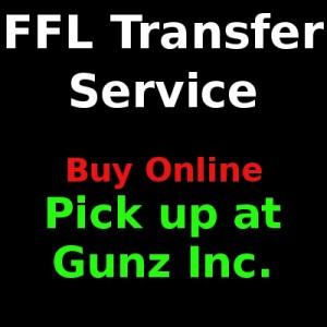 Transfers_Logo
