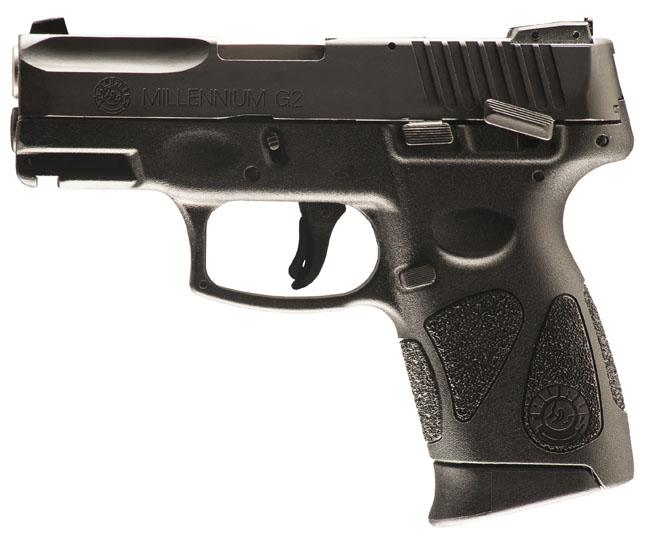 TaurusG2