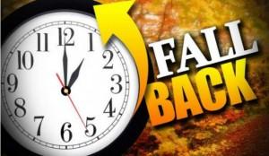 daylight-saving-time-2013-665x385