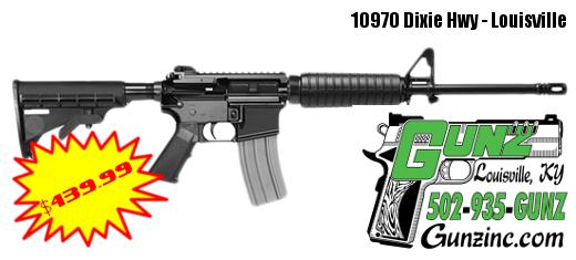 DERFTMC16-0