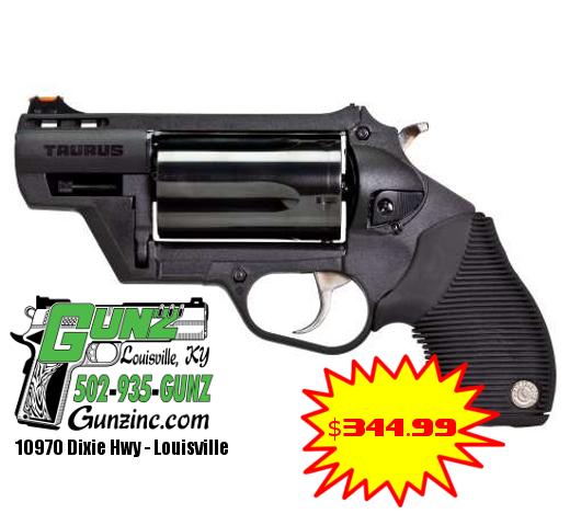TA4410PLY-B2PFS